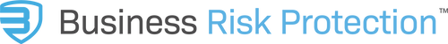 BRP UK Logo