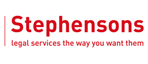 Stephensons Solicitors